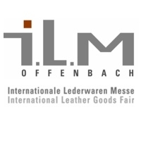 The I.L.M – International Leather Goods Fair in Offenbach